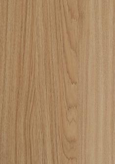 香脂木负离子生态板