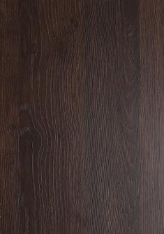 美格橡木生态板