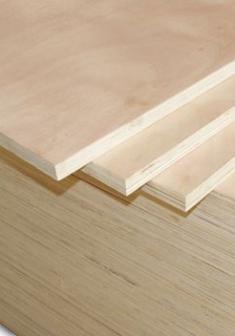 大连细木工板